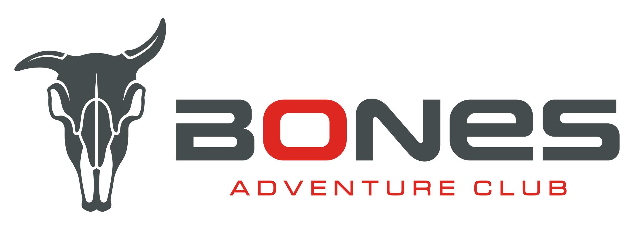 Bones logo on left_on white.jpg