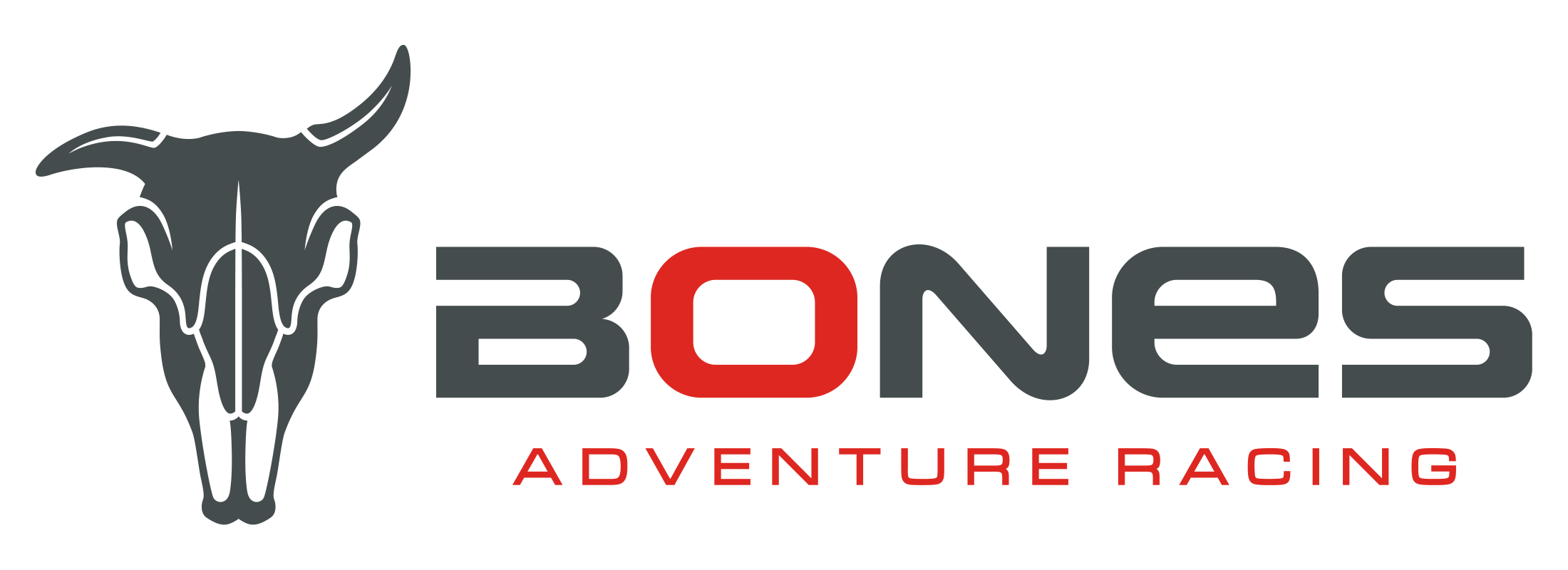 Bones adv racing_logo on left_on white (transparent).png