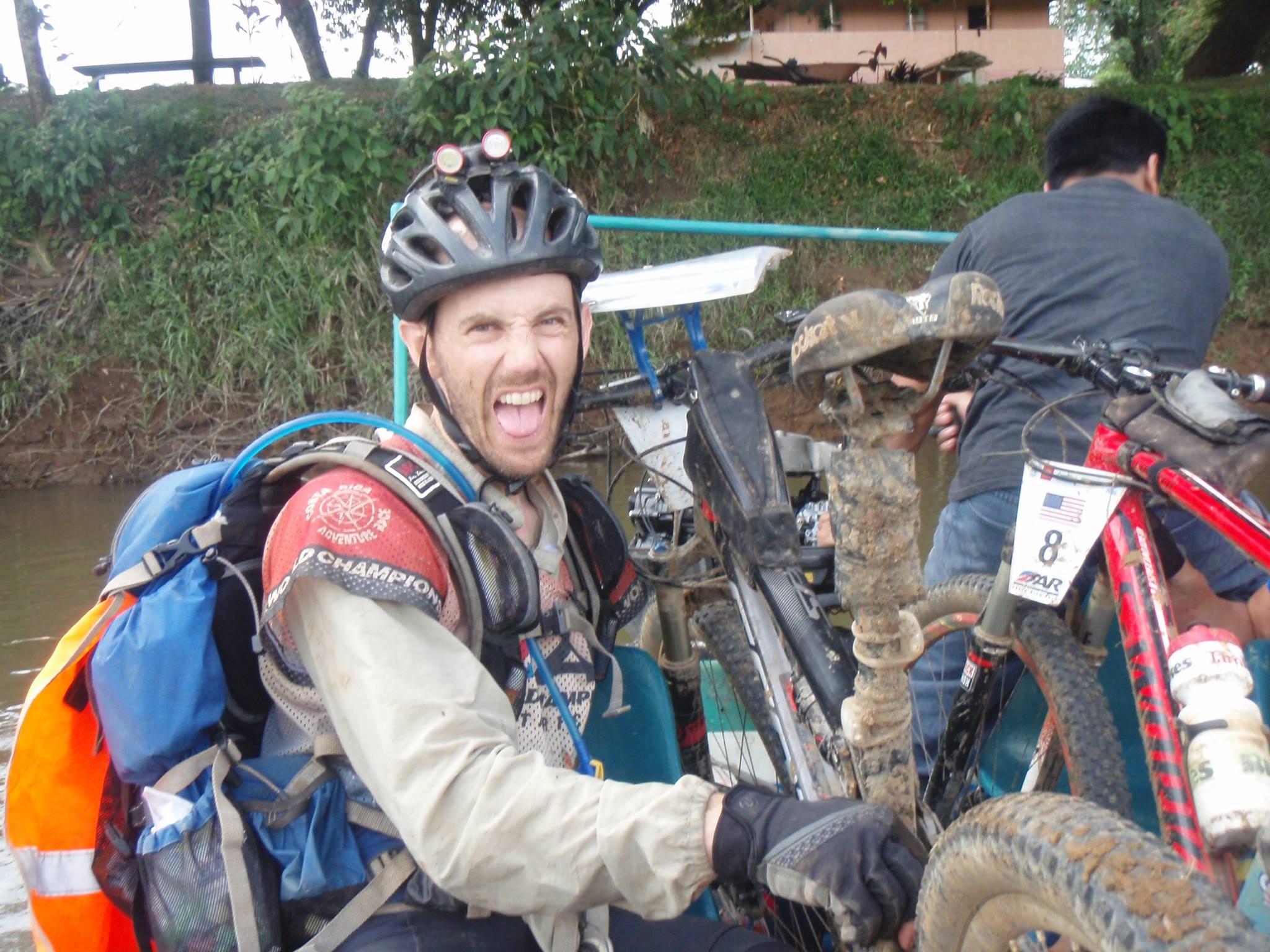 Costa Rica Bike Ferry Jason.jpg