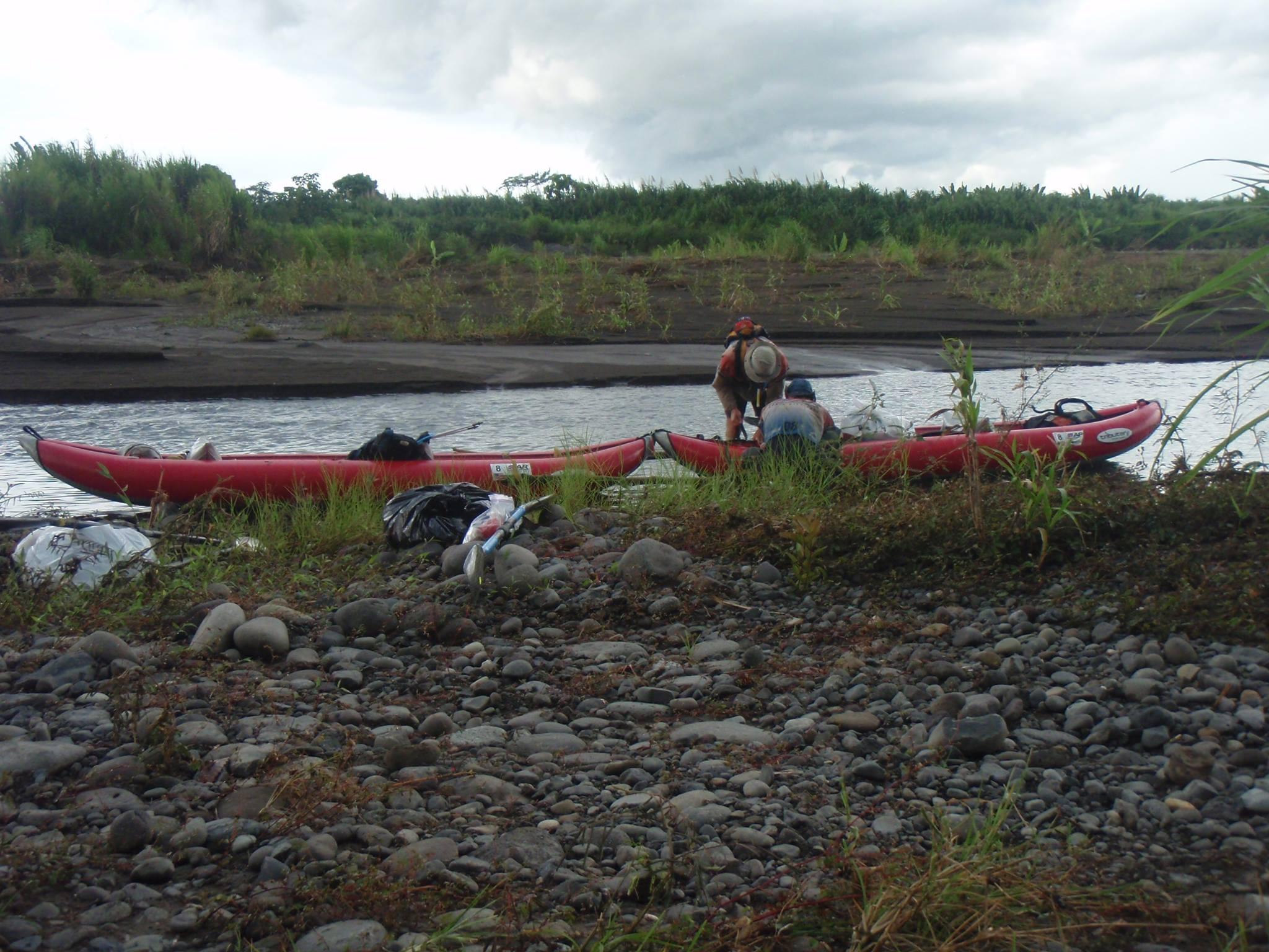Costa Rica Boat Rigging.jpg