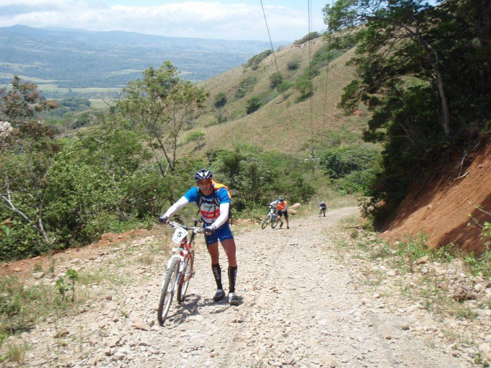 Costa Rica 2012 Hill.jpg