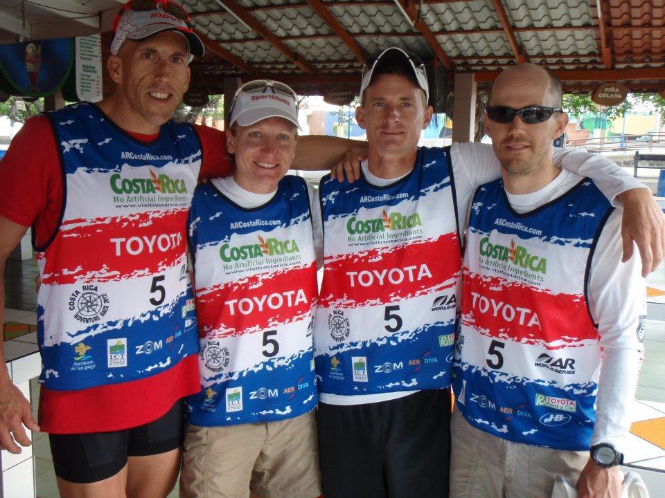Costa Rica 2012 Start Photo.jpg