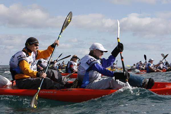 Roy and Mari Ocean Paddle.jpg
