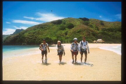 Fiji15.jpg