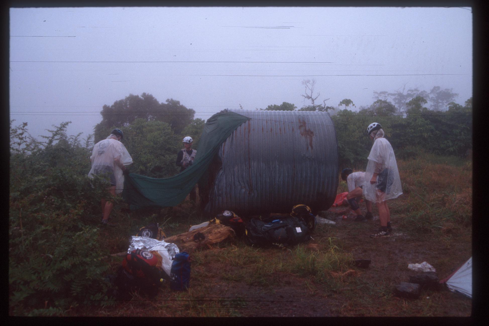 Fiji Pack Raft PU.jpg