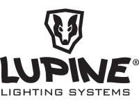 lupine-logo.png