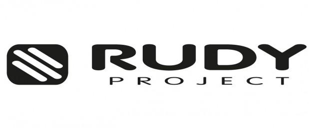 2017-RP-Logo-BLACK.jpg