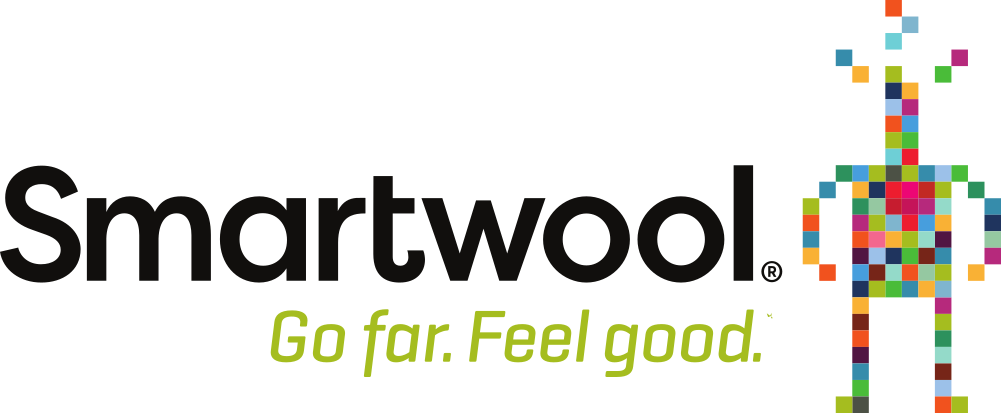 Smartwool-color-2016.png