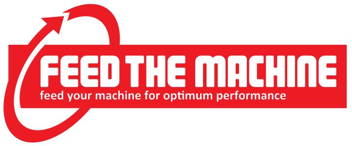FTM Logo Large.png