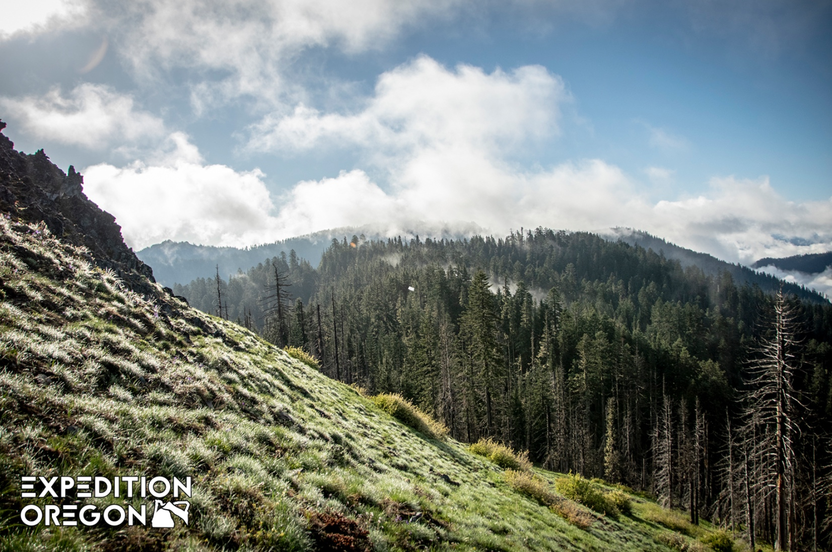 Bowder Ridge.jpeg
