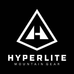 Hyperlite.jpg