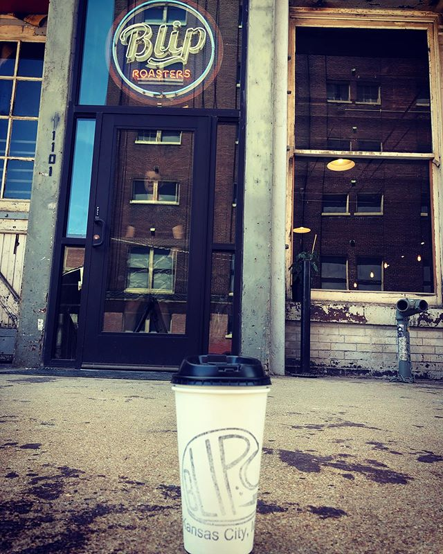 A few moments of quiet outside of @bliproasters yesterday. . . . #latergram #coffee #coffeeporn #coffeegeek #coffeegram #instacoffee #coffeecup #kccoffee #kansascity #kansascitycoffee #coffeelove #coffeelover #coffeelovers #afternooncoffee #coffeephotography #coffeebreak #decafcoffee #decaf #decafanation
