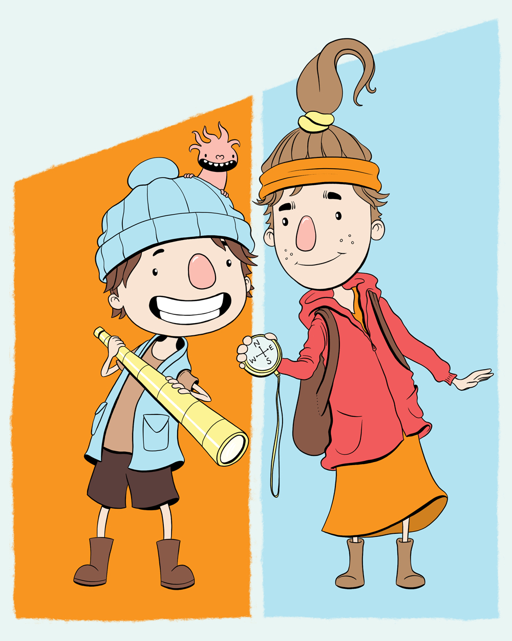 Jimmy & Alice.jpg