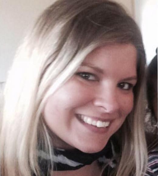 Amy_Coaching-testimonial-520x579.png