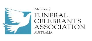 http://www.funeralcelebrants.org.au
