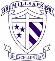 Millsaps College Crest.jpeg