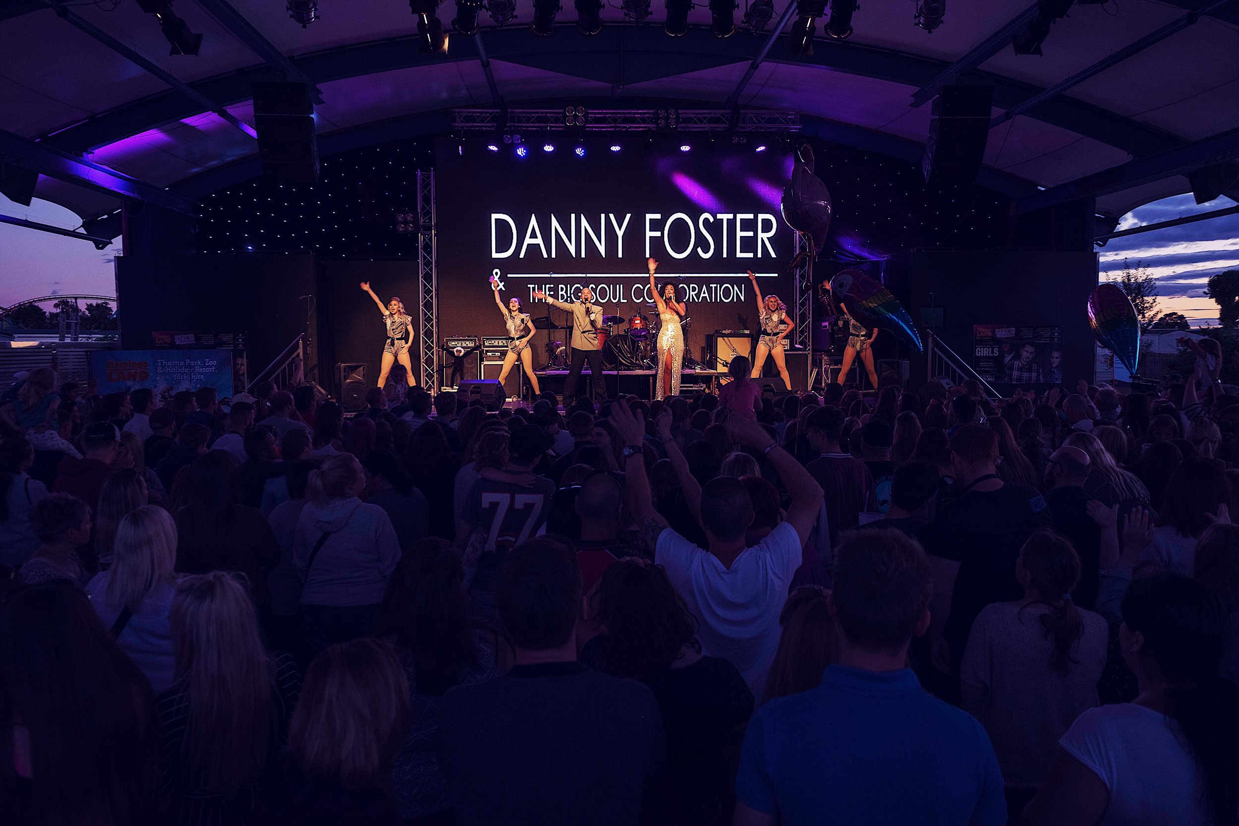 Danny Foster & the BSC_Image13.JPG