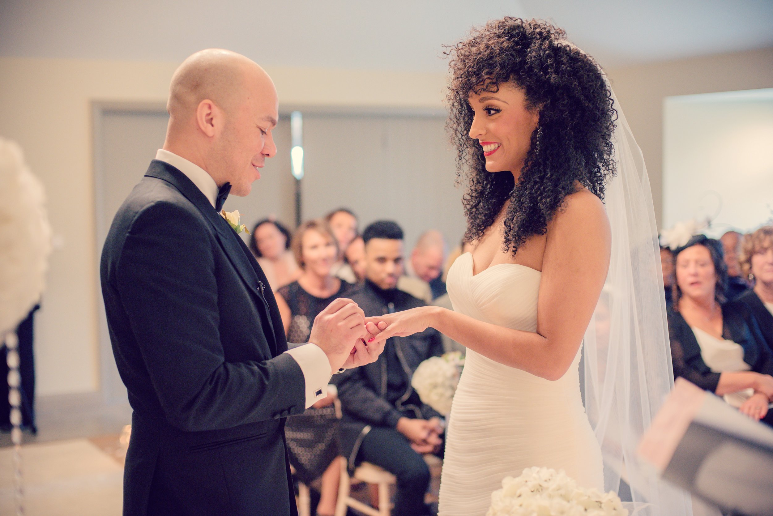 Danny Foster wife _ DANNY FOSTER WIFE _ Wedding _ Married _ DANNY FOSTER VICTORIA GODDARD 0.jpeg