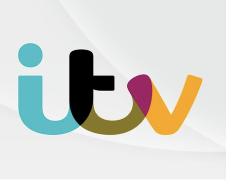 ITV NEW LOGO.png