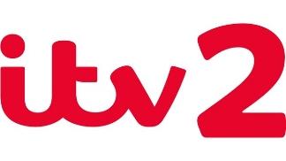itv2 logo.jpeg