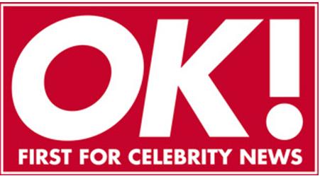 ok-magazine-logo- RESIZEx.jpg