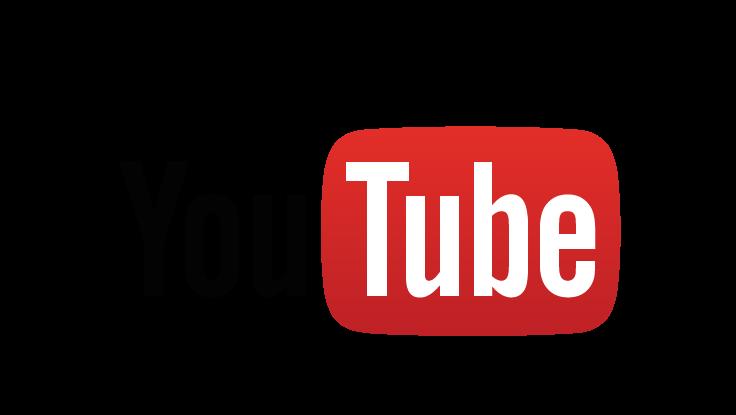 youtube_medium.jpg