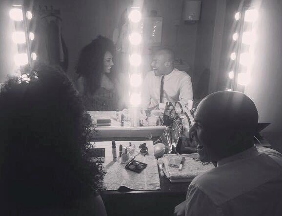 Danny Foster & Victoria Goddard _ Dressing Room.jpg