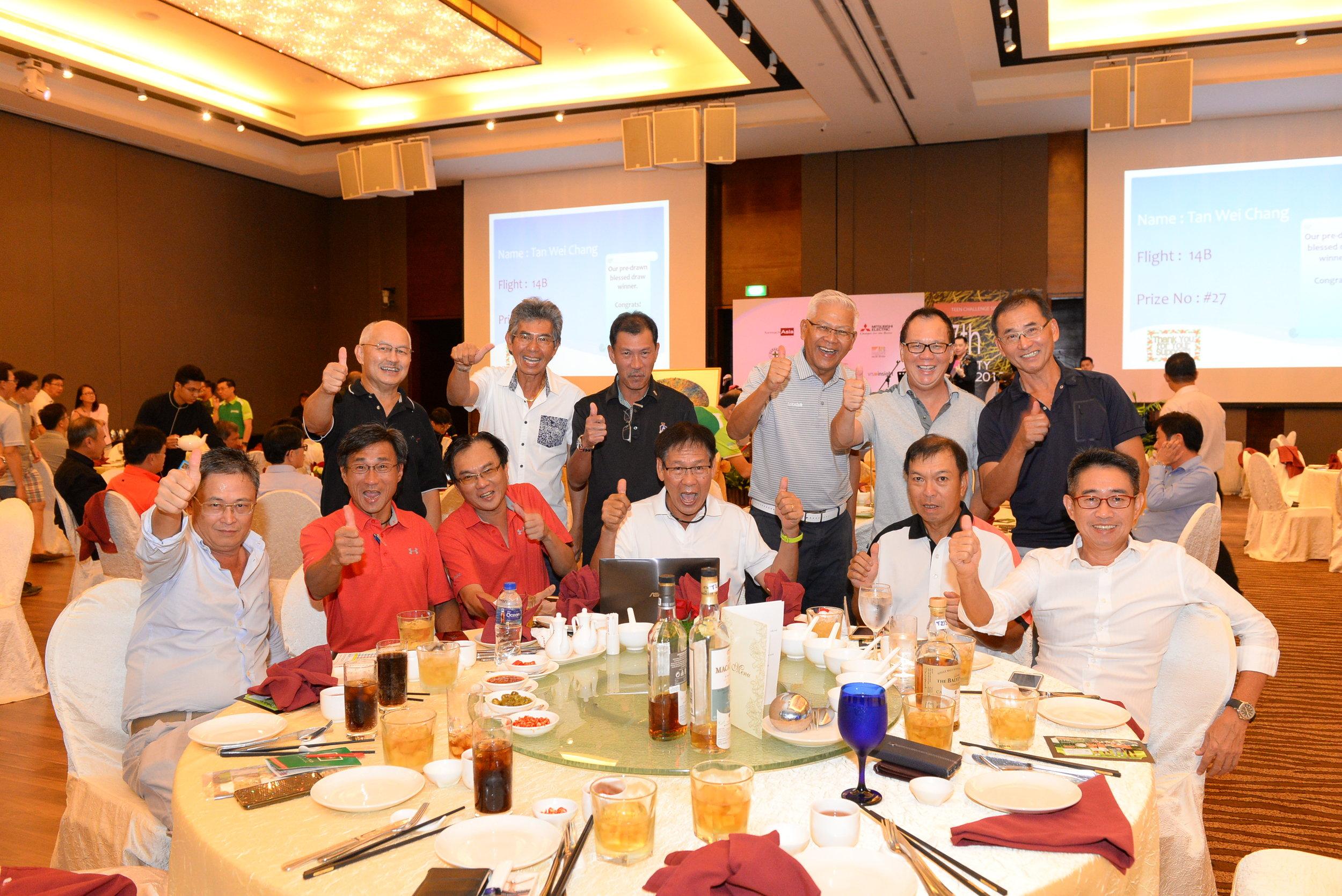 TC-dinner0550.JPG