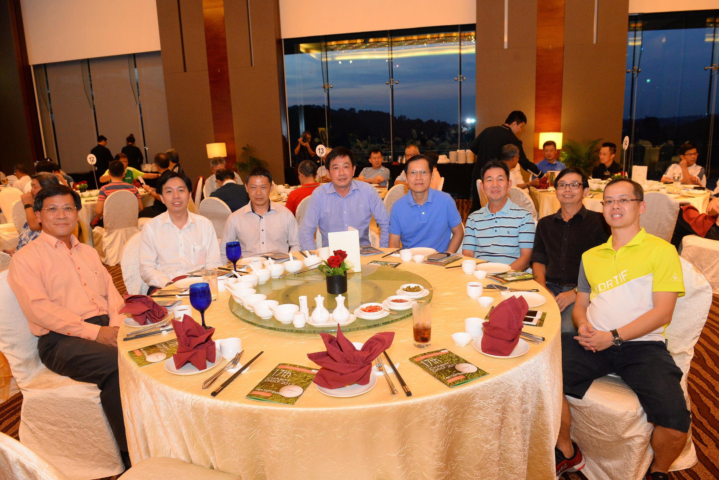 TC-dinner0565.JPG