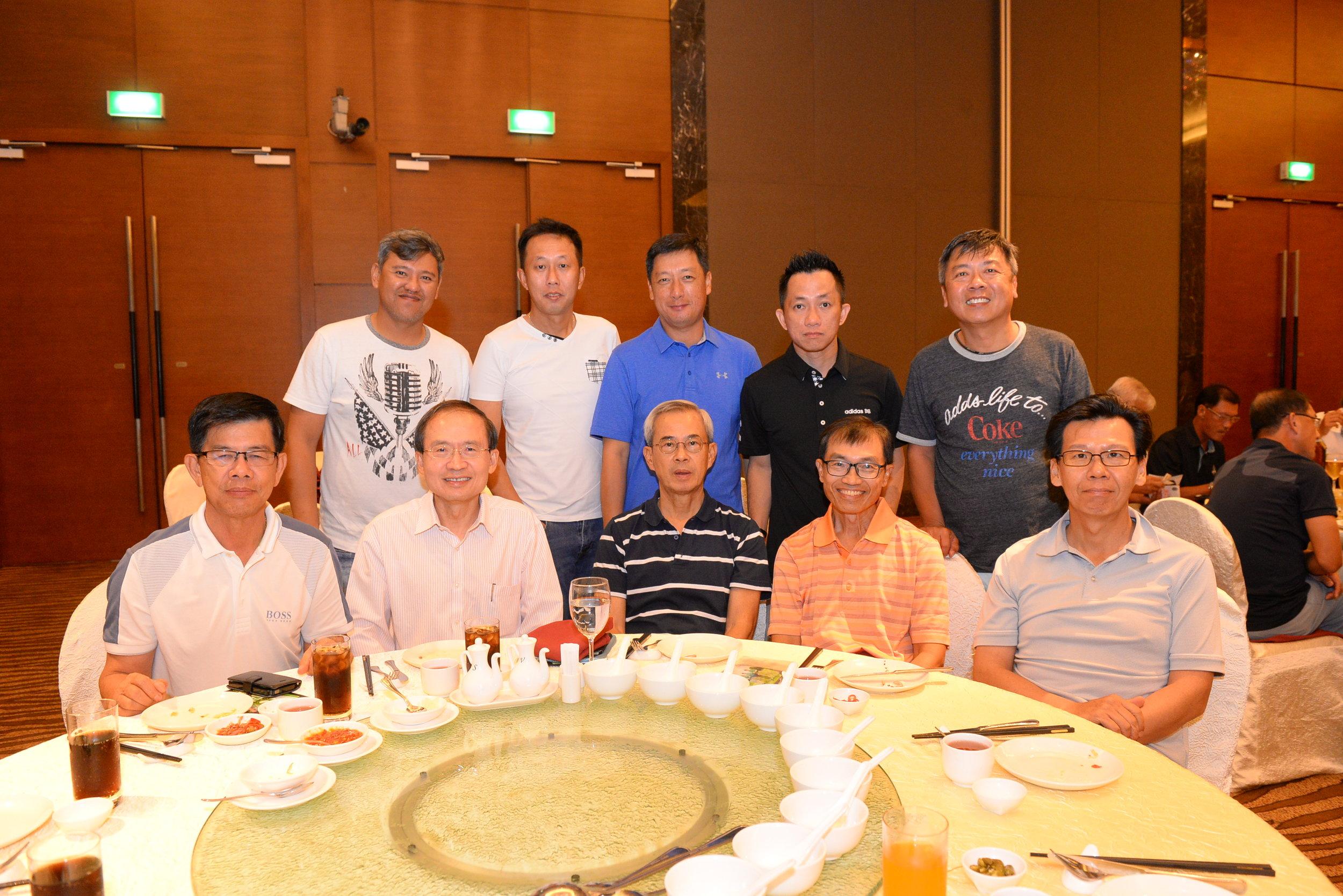 TC-dinner0608.JPG