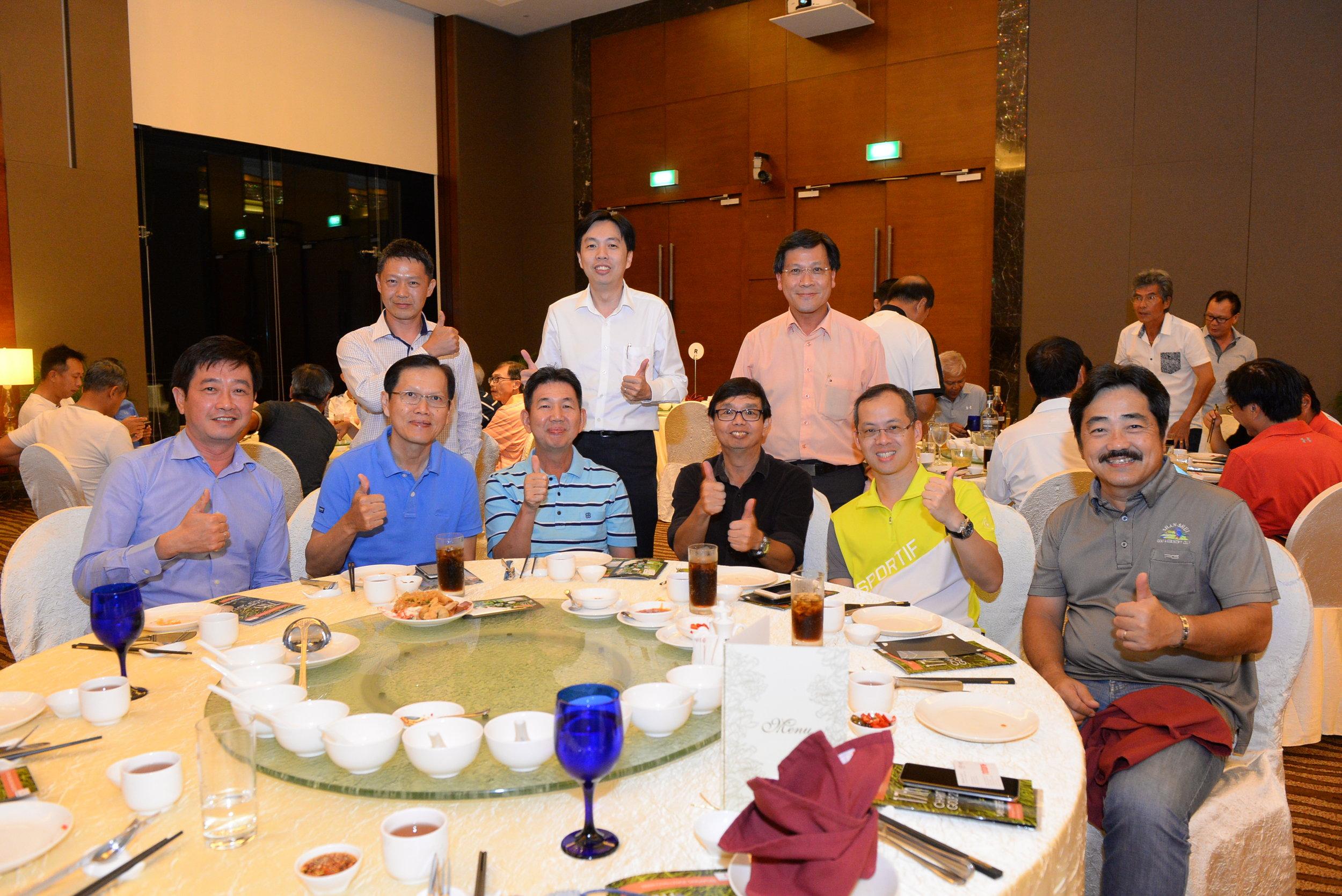 TC-dinner0611.JPG