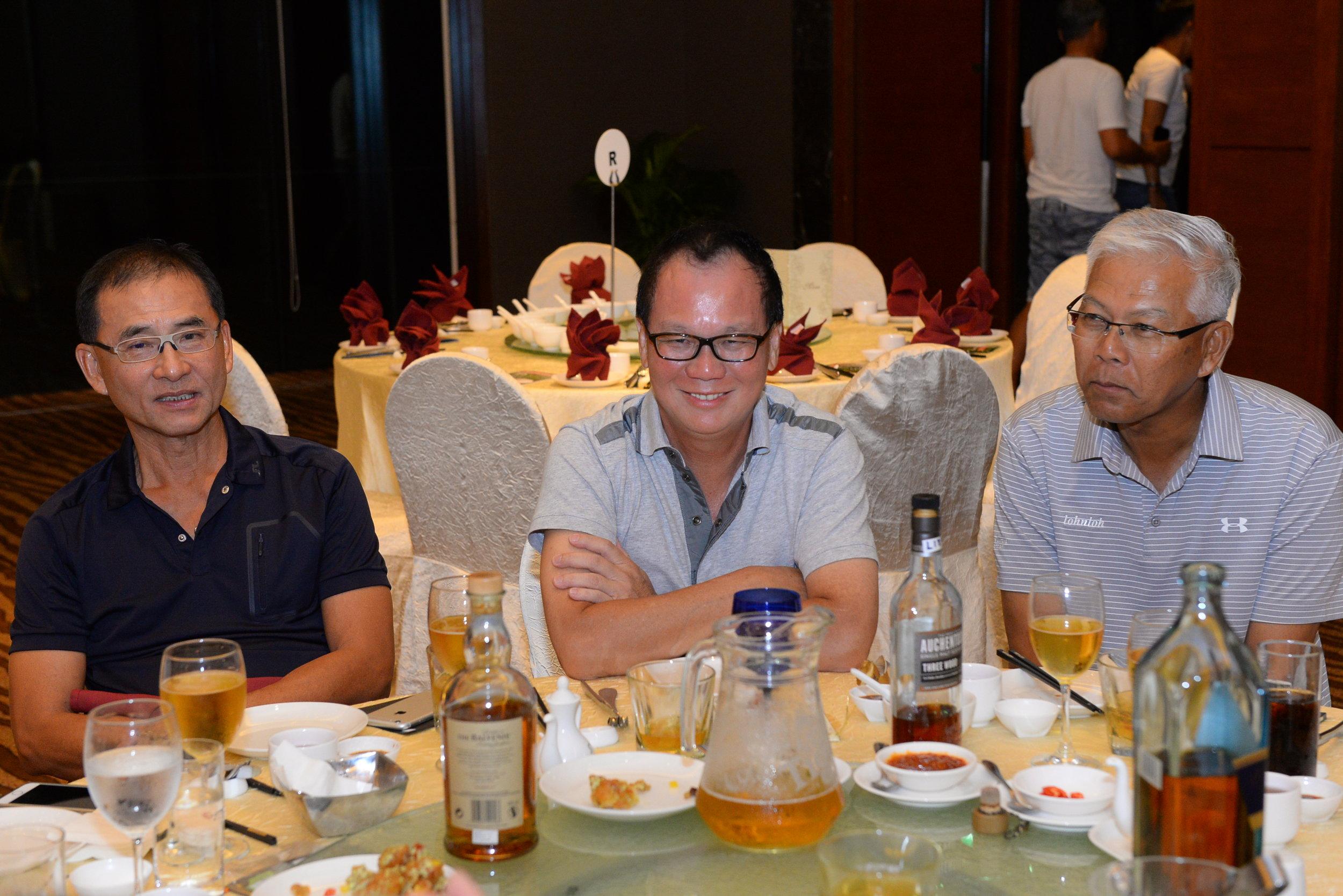 TC-dinner0663.JPG
