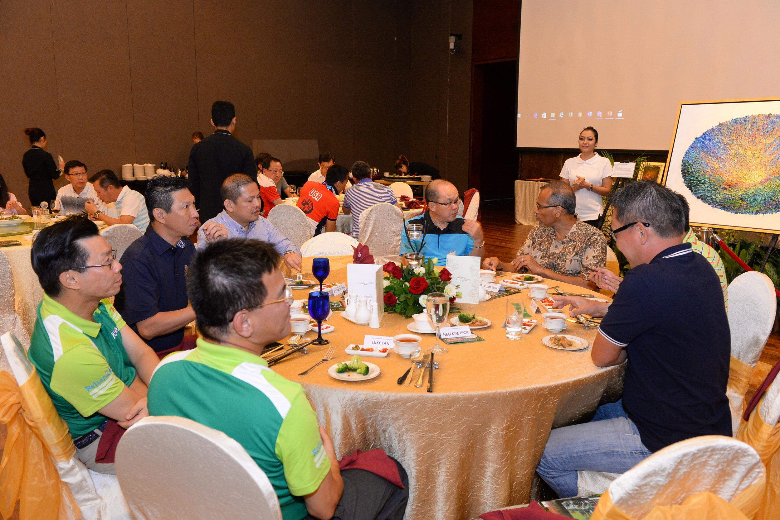 TC-dinner0671.JPG
