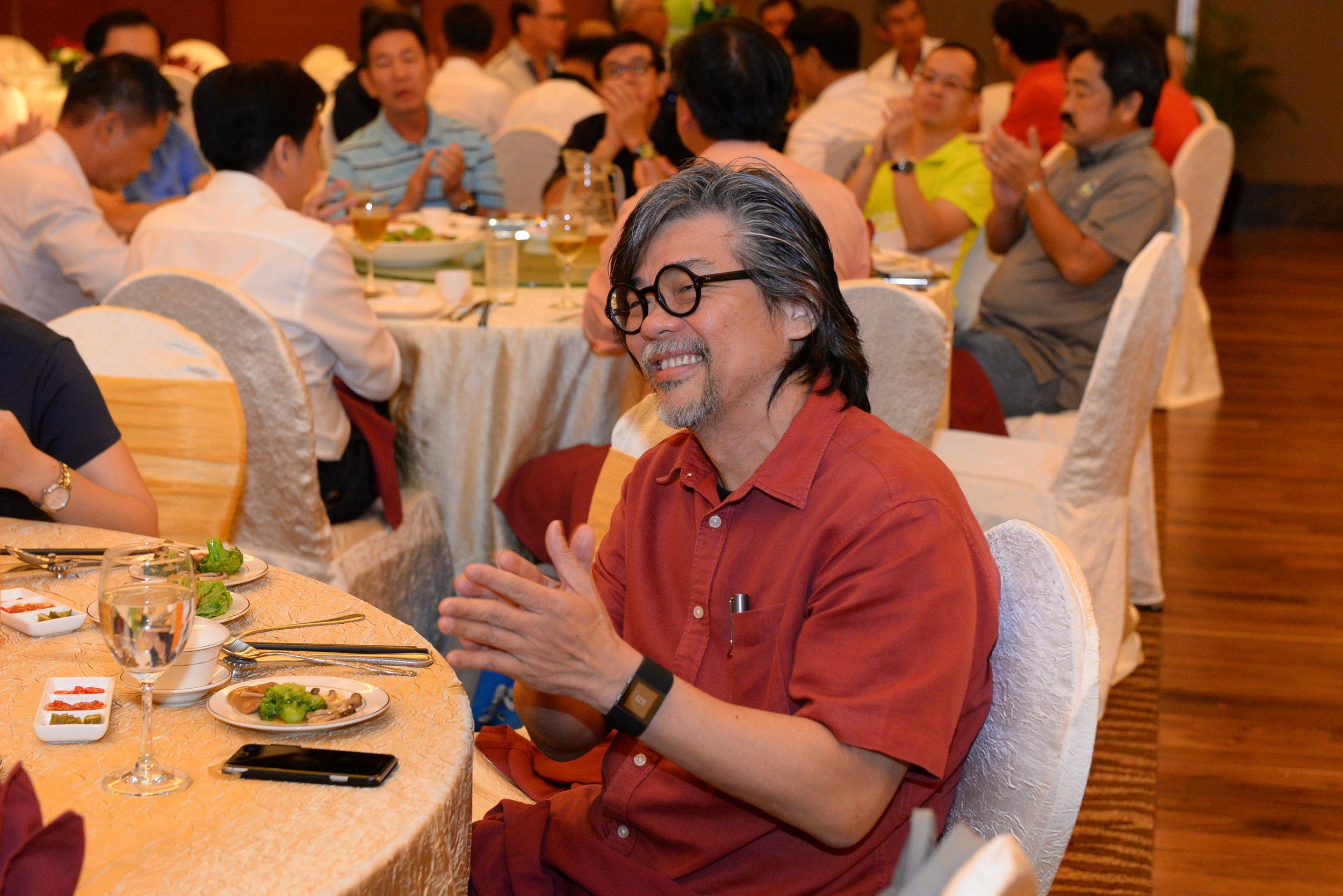 TC-dinner0672.JPG