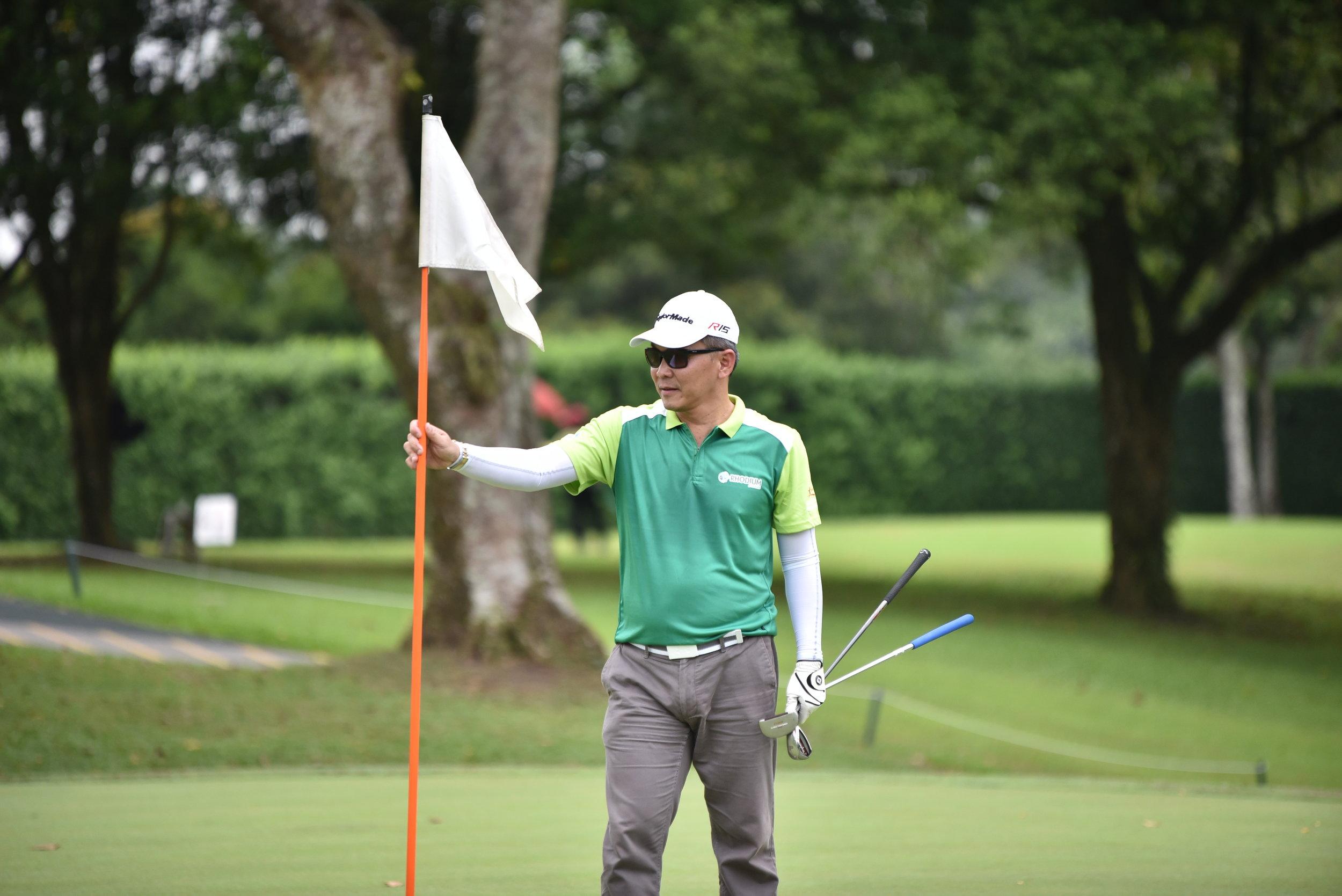 TC-golf0481.JPG
