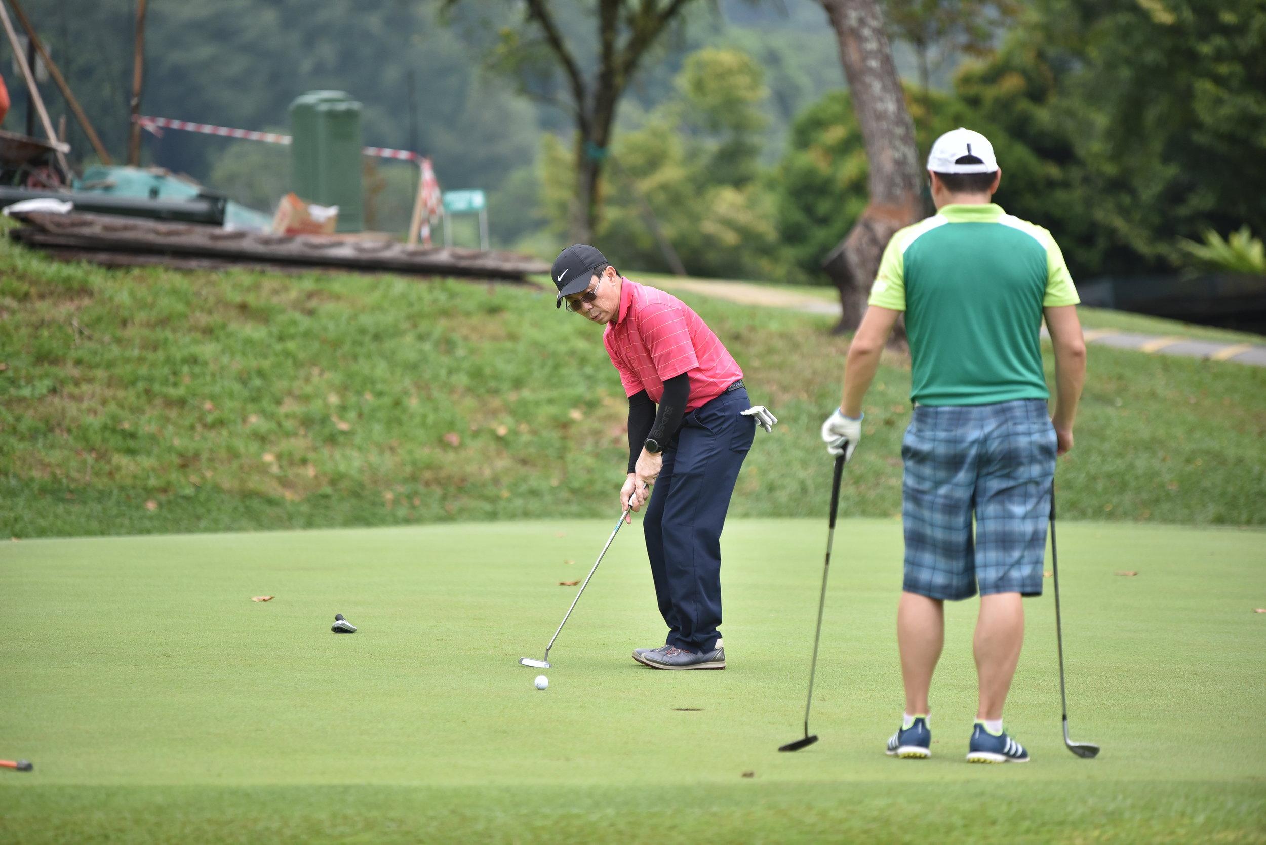 TC-golf0484.JPG