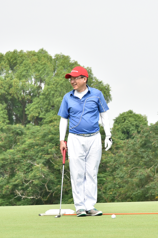 TC-golf0487.JPG