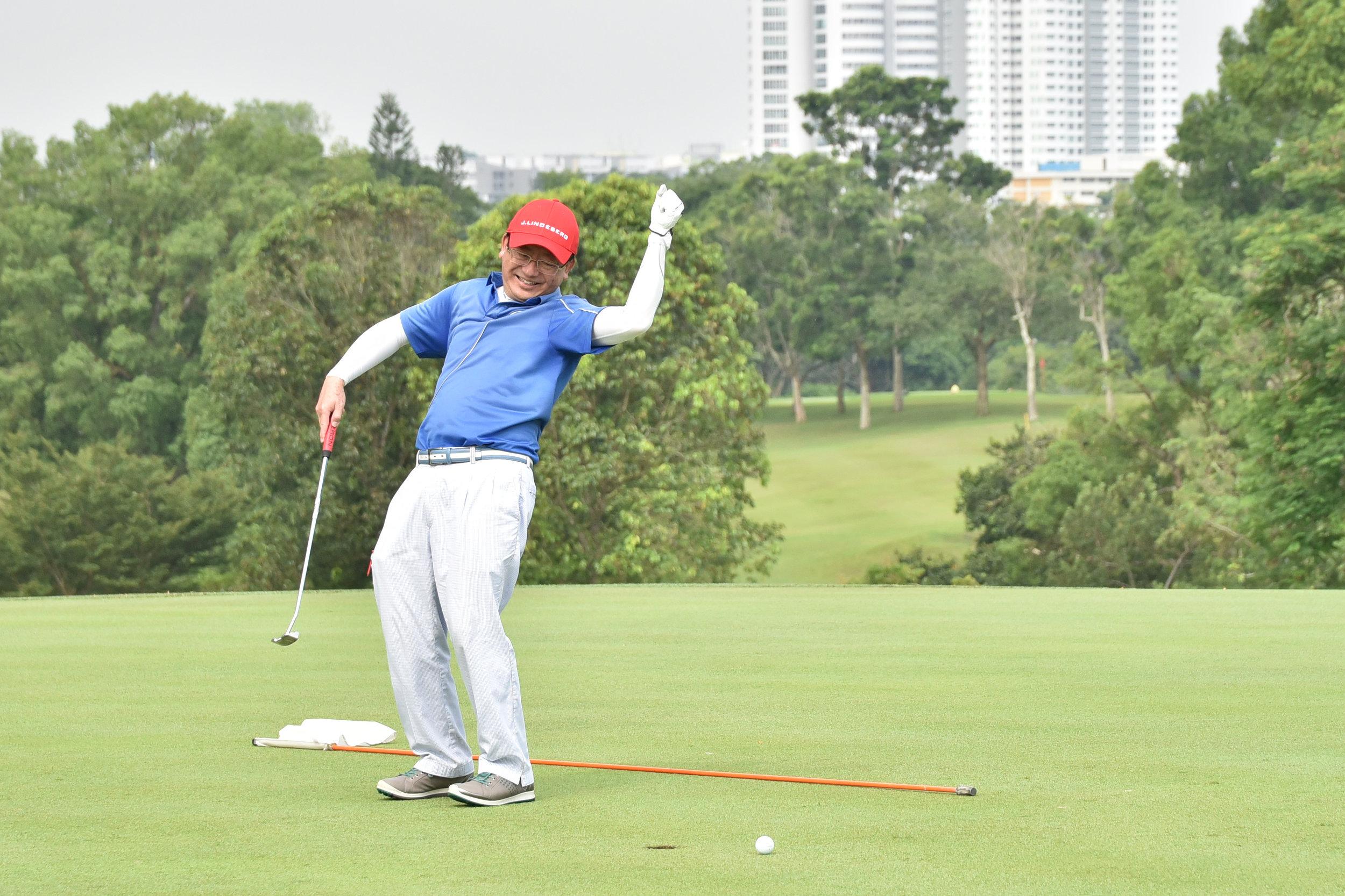 TC-golf0489.JPG