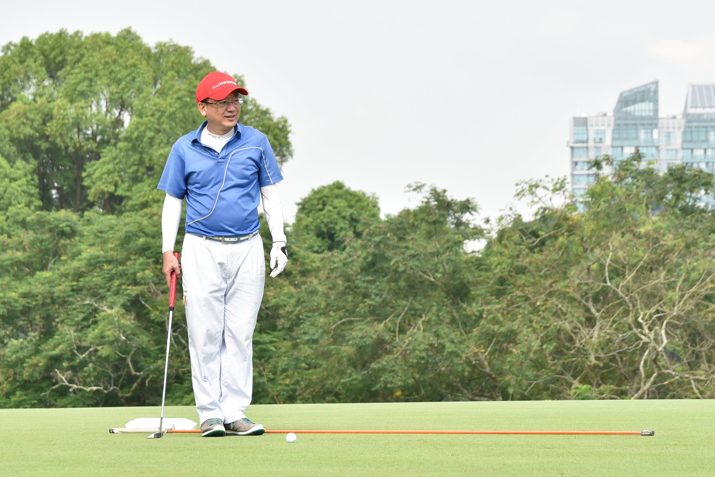 TC-golf0488.JPG