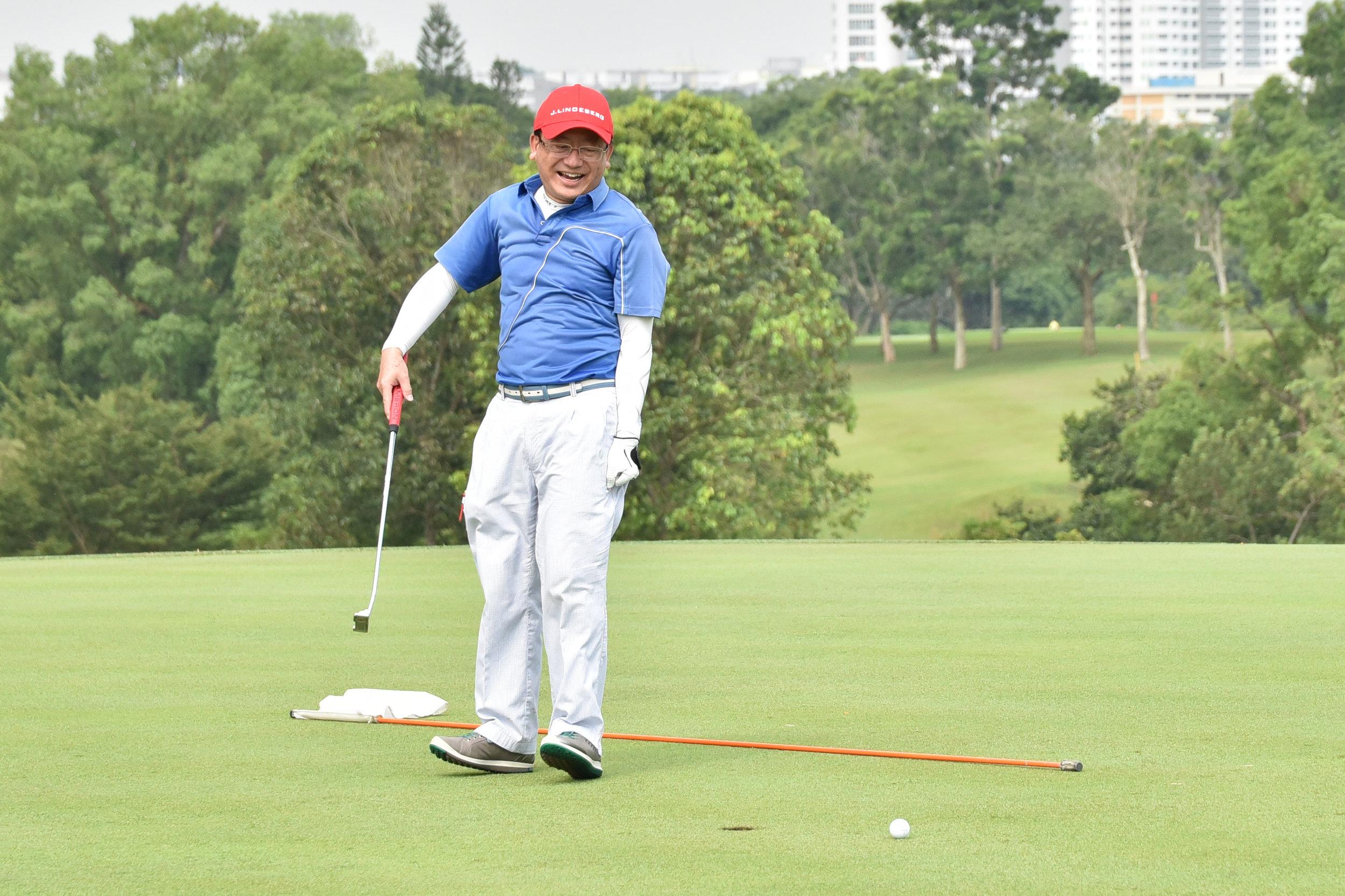 TC-golf0490.JPG