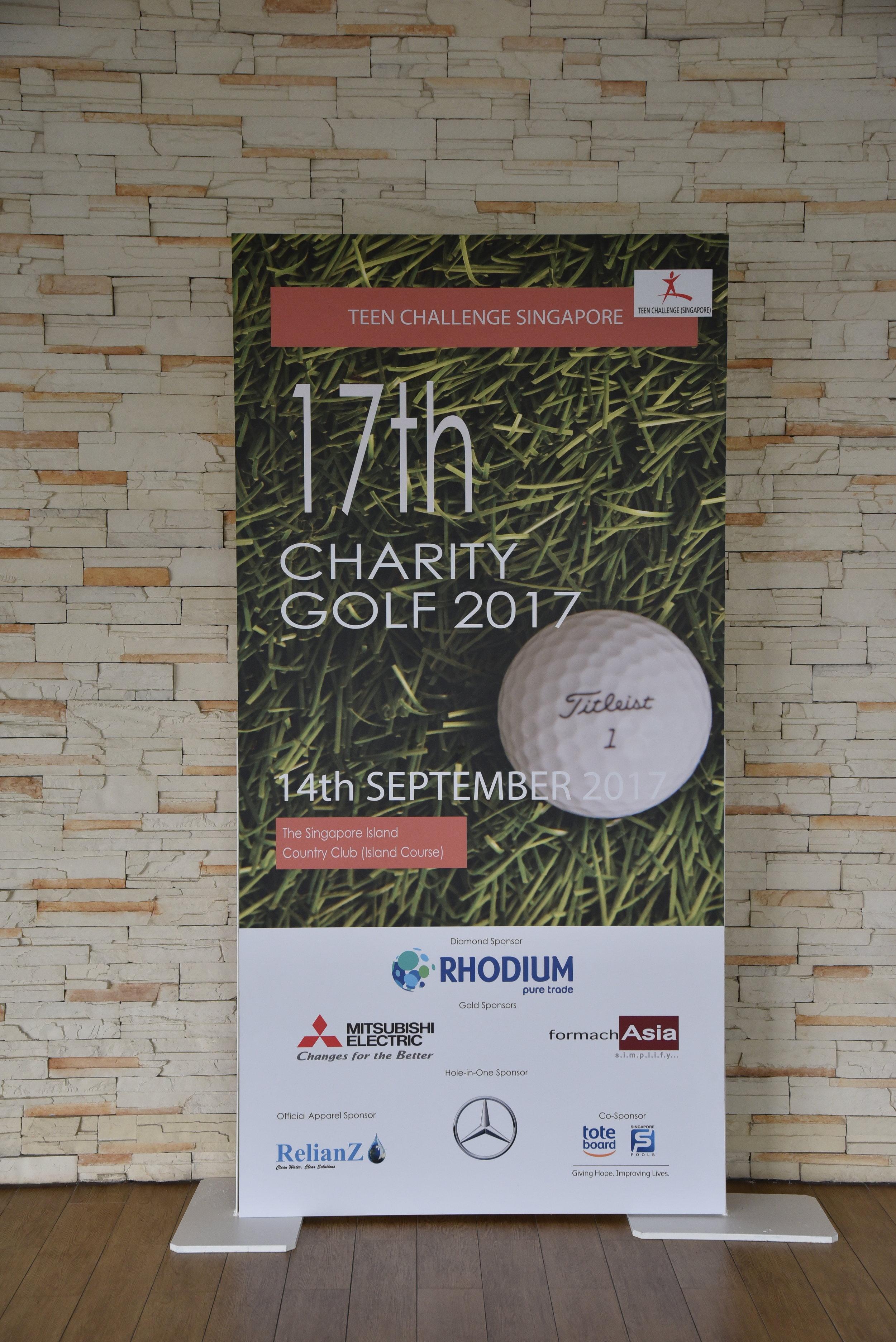 TC-golf0003.JPG