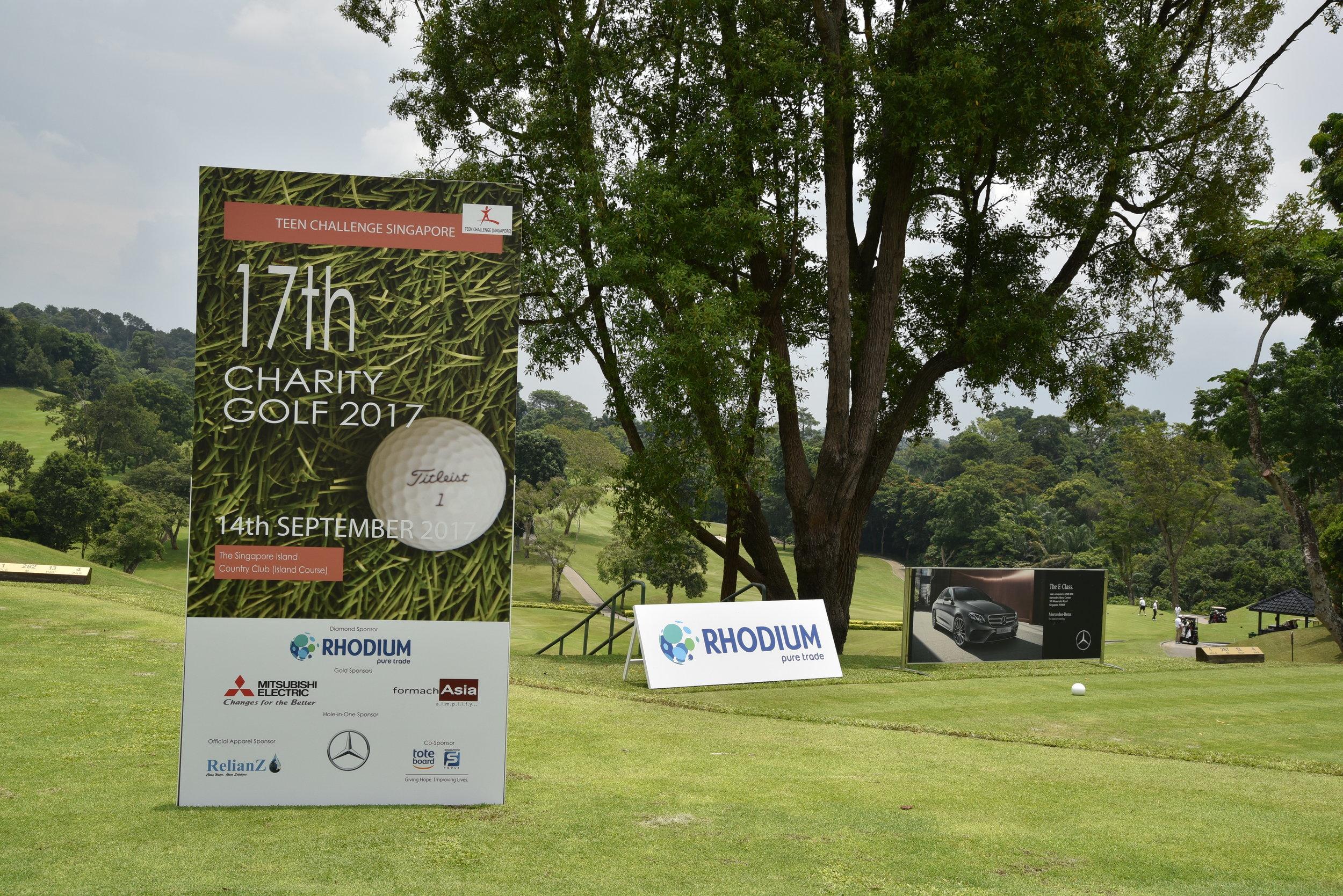TC-golf0006.jpg