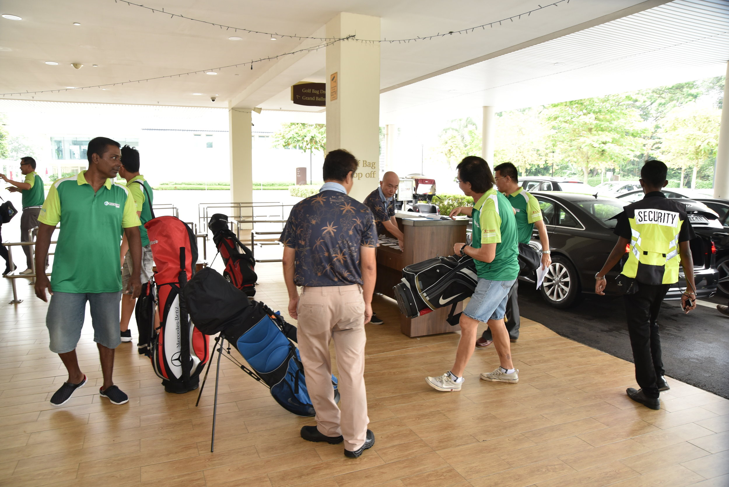 TC-golf0034.JPG