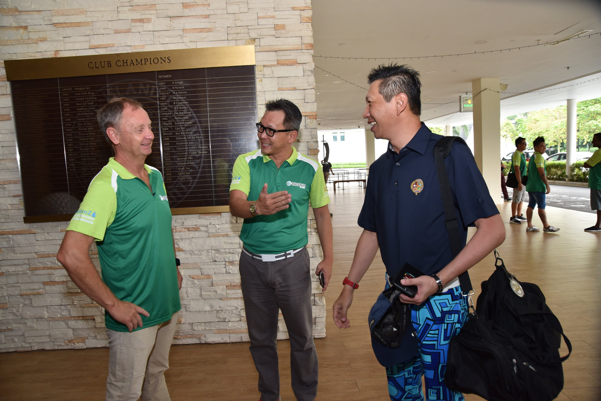 TC-golf0052.JPG