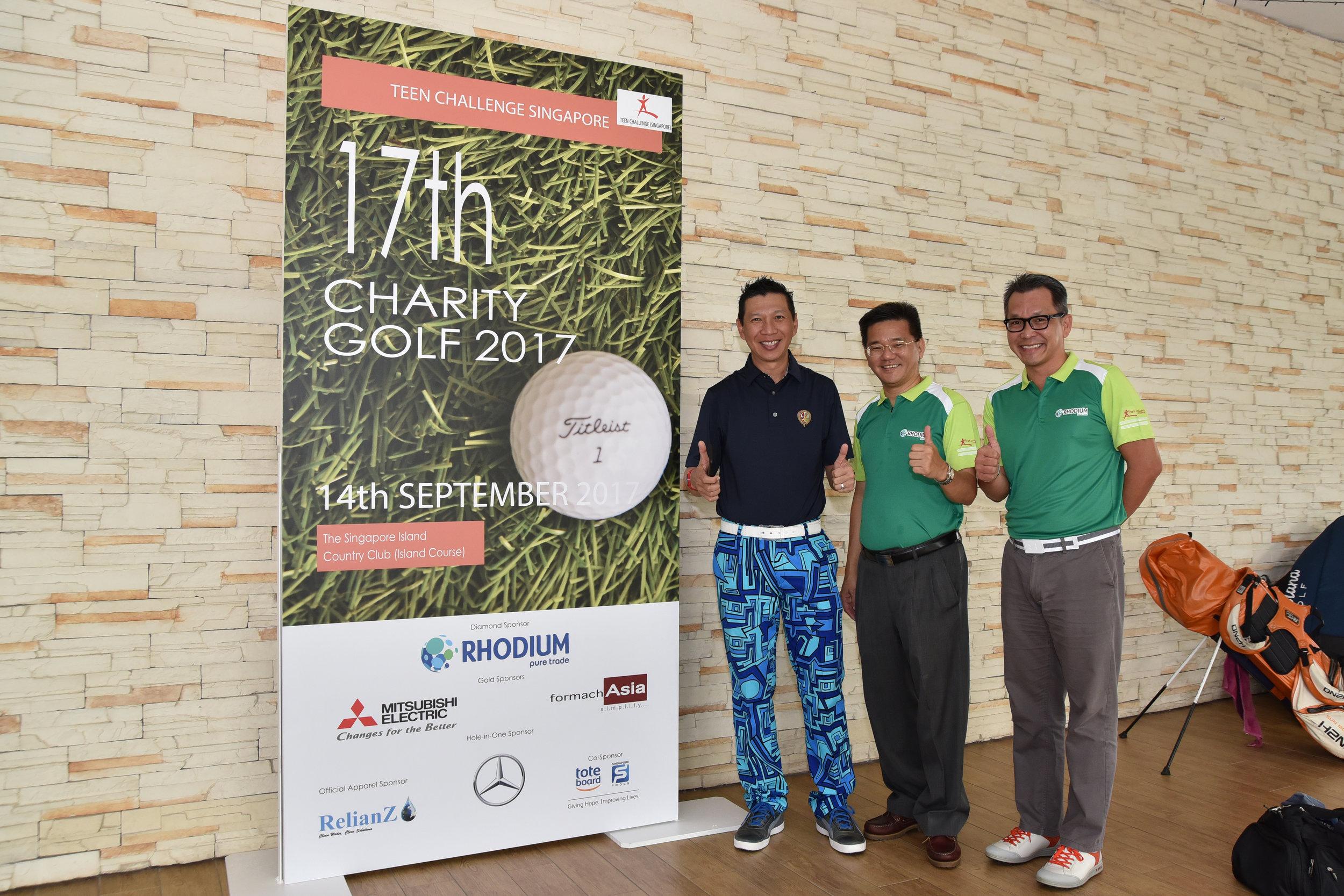 TC-golf0078.JPG