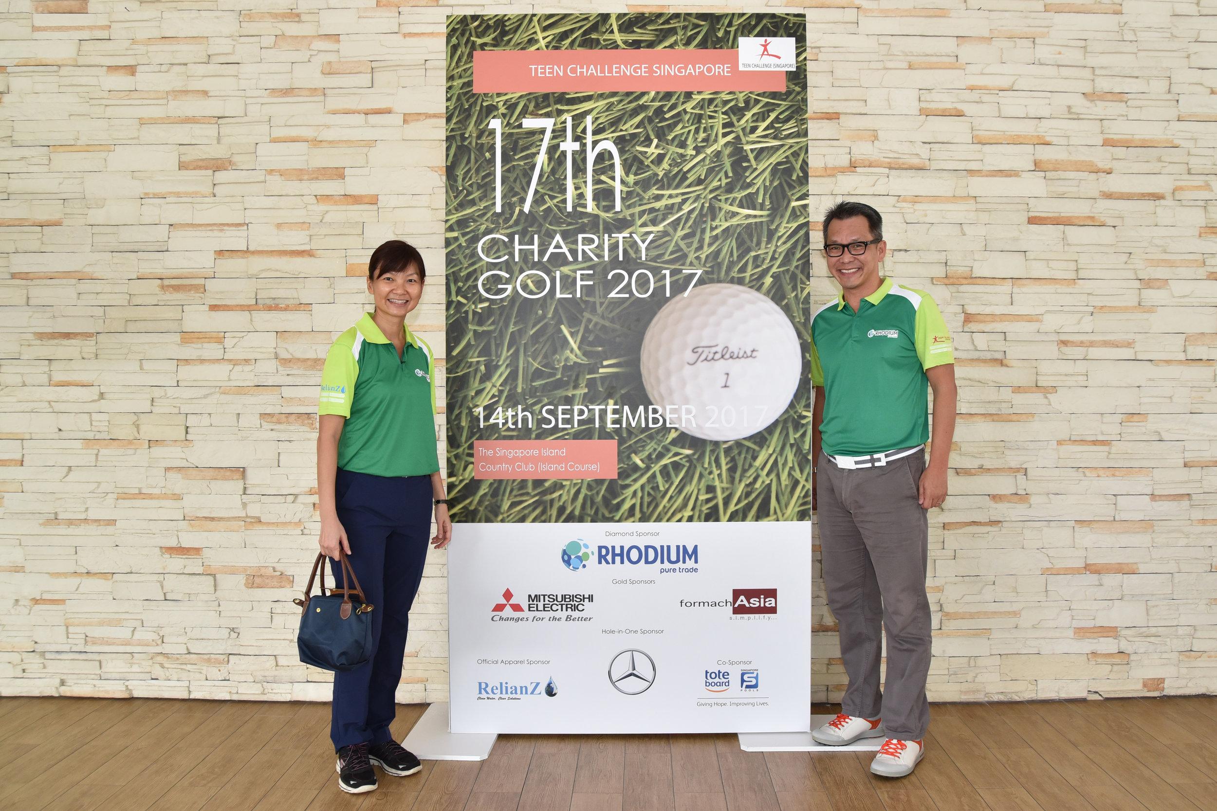 TC-golf0083.JPG
