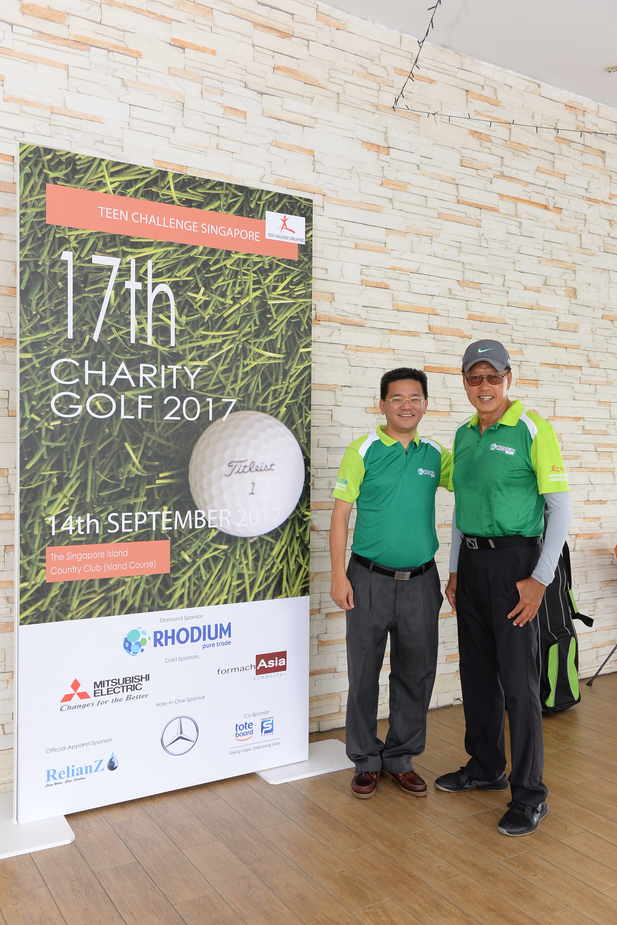 TC-golf0091.JPG