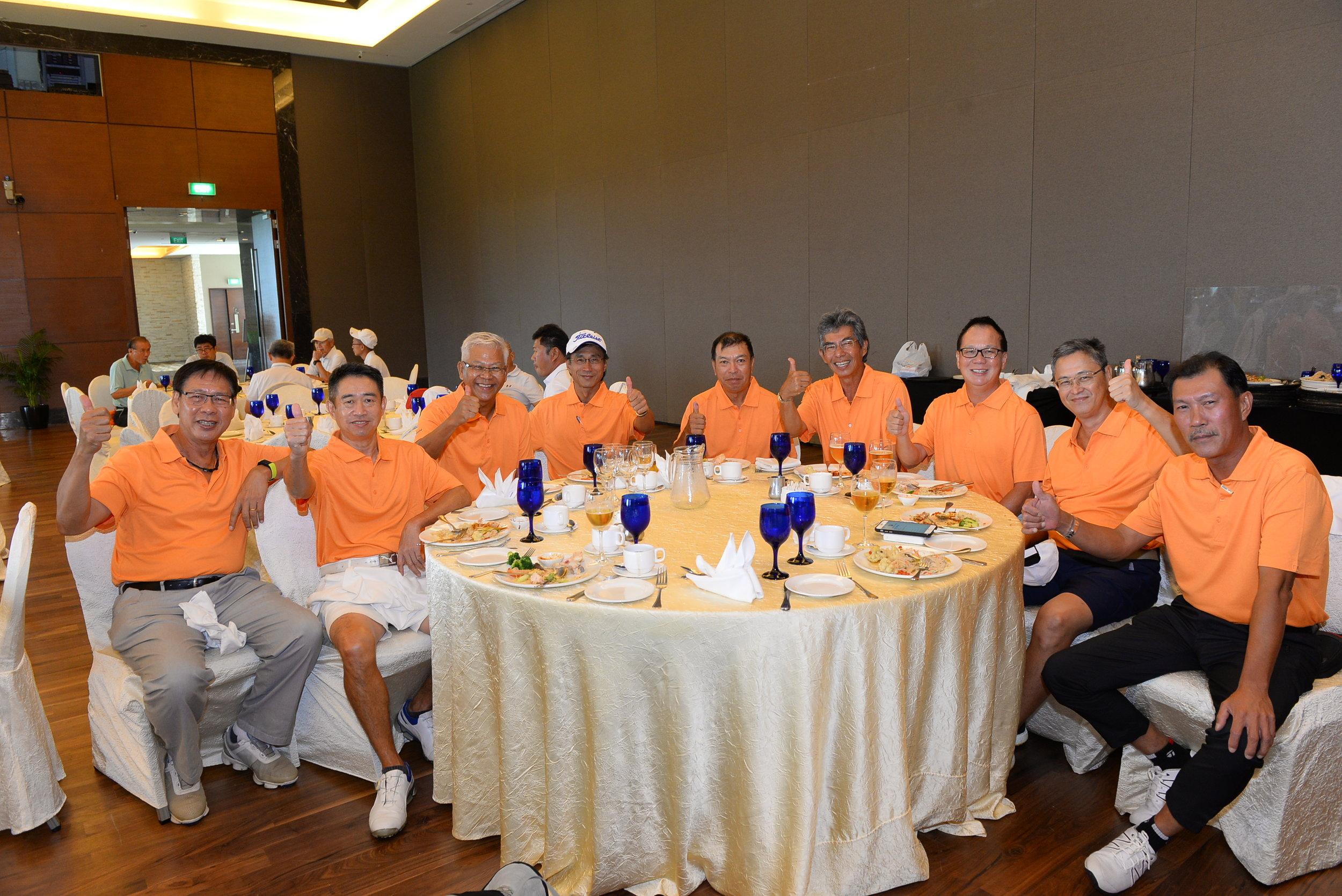 TC-golf0121.JPG