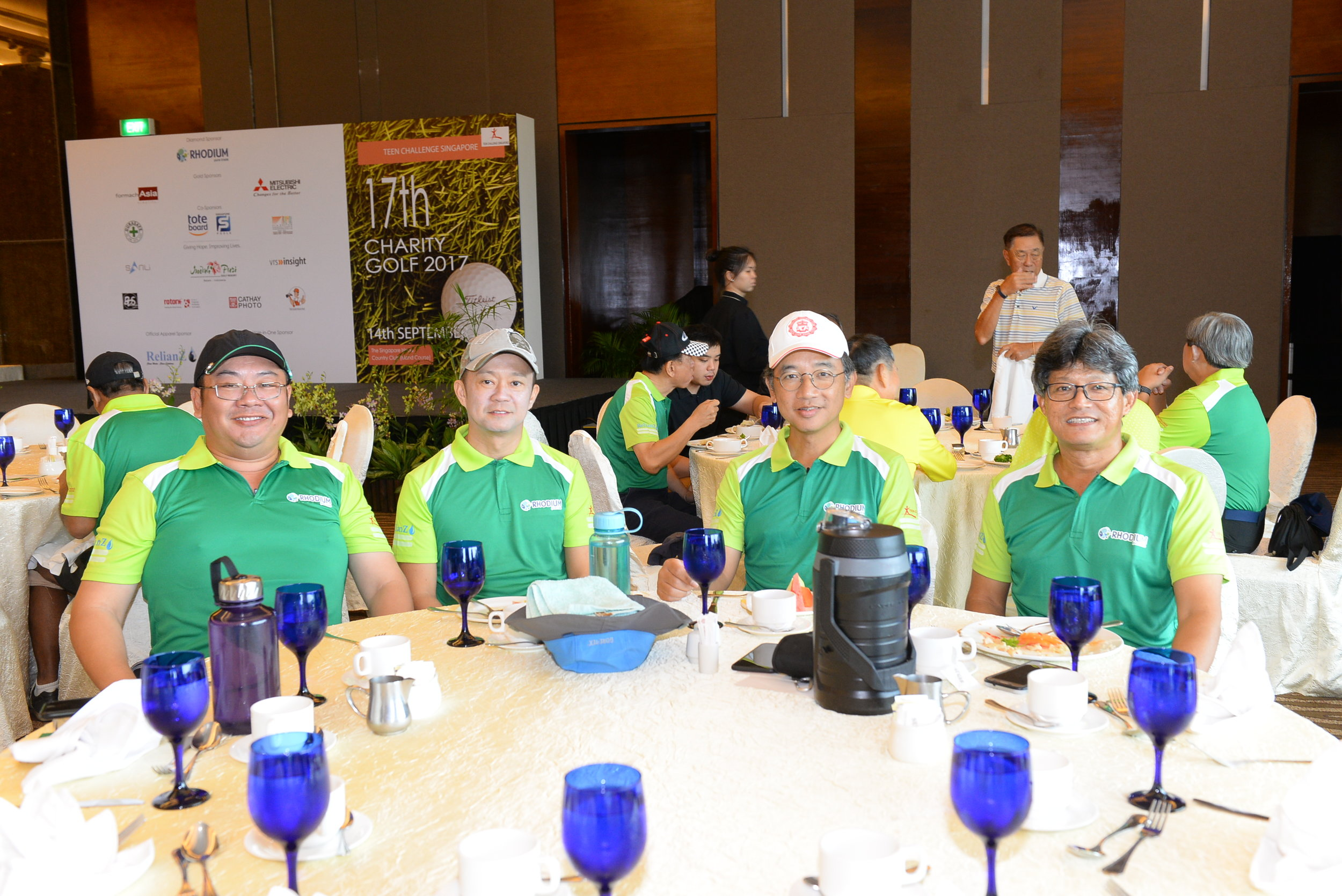 TC-golf0125.JPG