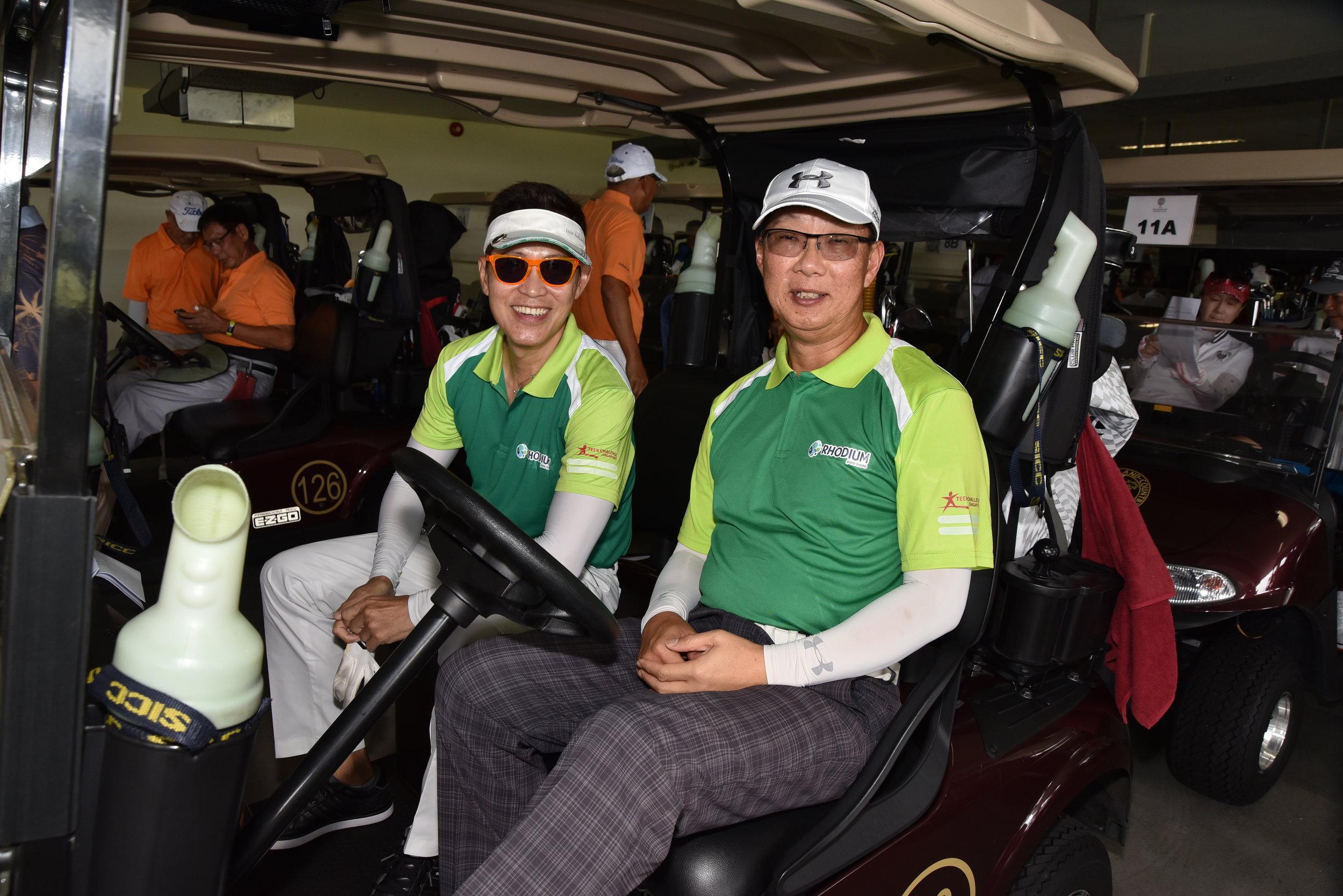 TC-golf0133.jpg